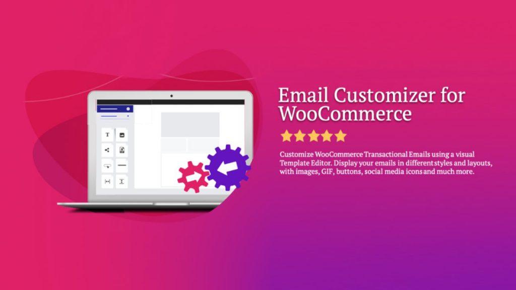 Hướng dẫn cài đặt email đơn hàng trên Tây Nam Solutions CMS