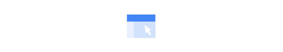Thúc đẩy lượt truy cập vào website thông qua google ads