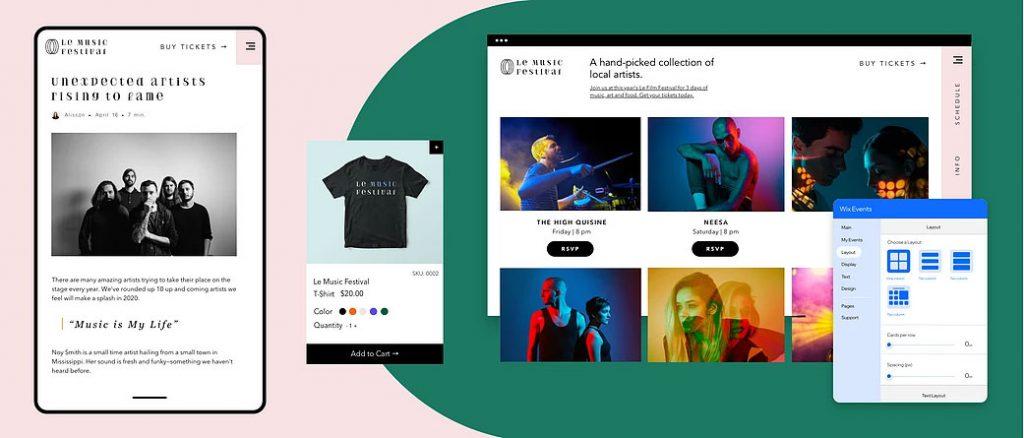 Thiết kế web nhanh Cần Thơ